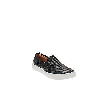 Indigo Rd. | Kicky Slip-On Sneakers