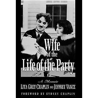 Moglie della vita del partito