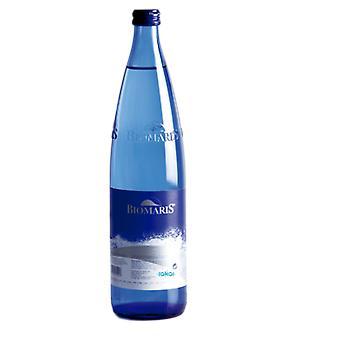 Sakai Biomaris Agua Mar de 750 ml