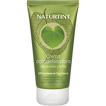 Naturtint Repair and Shine Conditioner 150 ml