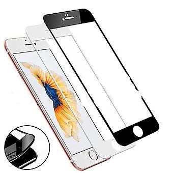 9d Curved Full Cover Tempered Glass