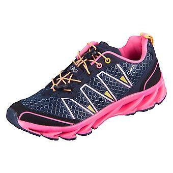 CMP Altak Trail 20 30Q9674K30Q9674J56UG trekking all year kids shoes