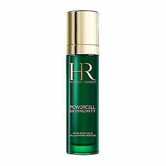 Helena Rubinstein Powercell Skinmunity Crema 50 ml