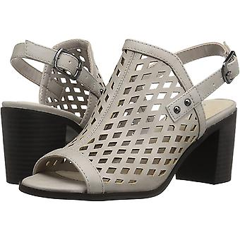 Sandália de Erin Easy Street feminino