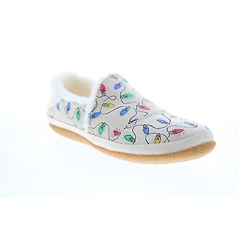 Toms Adult Womens India Lifestyle Sneakers