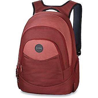 Dakine Prom, Women's Backpack, Burntrose, 25 L