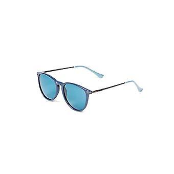 Kimoa Lisboa Blue, Unisex Sunglasses, Normal