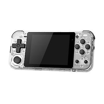 Vdstar Game Console