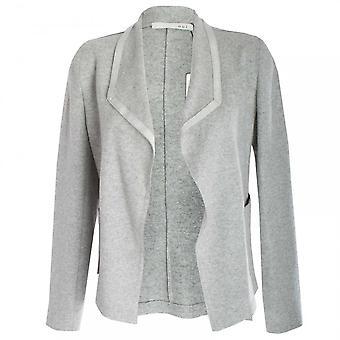 Oui Edge To Edge Women's Long Sleeve Jacket