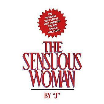 The Sensuous Woman 9780440178590