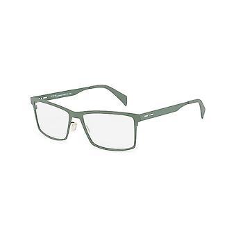 Italia Independent - Accessories - Glasses - 5025A-032-000 - Men - olivedrab