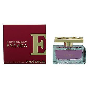 Women's Perfume Especially Escada Escada EDP