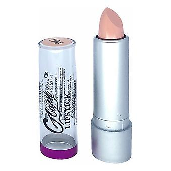 Lipstick Silver Glam Of Sweden (3,8 g) 19-nude