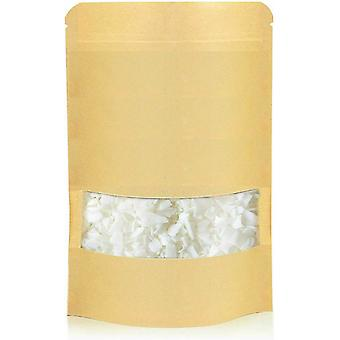 Soy Wax Pellet Natural Soya For Candles