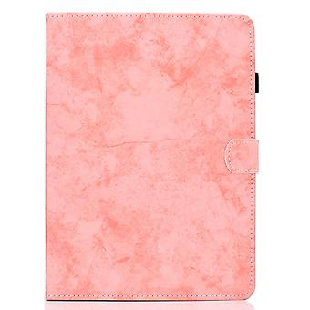 Case For Ipad Pro 12.9 2018 Cover With Auto Sleep/wake Magnetic - Pink