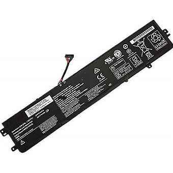 L16M3P24 L16S3P24 L14S3P24 L14M3P24 Laptop Batterie Ersatz für Lenovo Legion Y520-15IKBA Y520-15IKBM