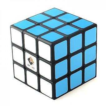 Cubo de Rubik de toy educativo para niños con fuerza magnética ajustable