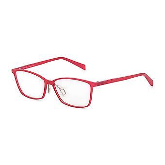 איטליה עצמאית - משקפיים נשים 5571A