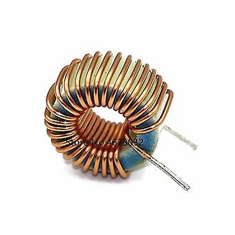 1pcs Toroidkern 10a Magnetische Induktionsspule Wicklung Induktivität