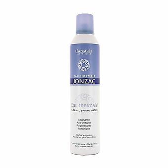 Termiskt vatten Eau Thermale Jonzac (300 ml)