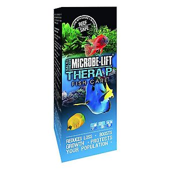 Microbe-Lift TheraP for Aquariums - 16 oz