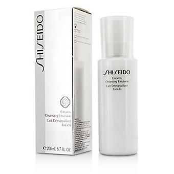 Creamy Cleansing Emulsion - 200ml/6.7oz