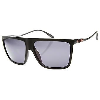 أعلى شقة خفيفة الوزن الرياضية نظارات الإطار الأسلاك البلاستيكية