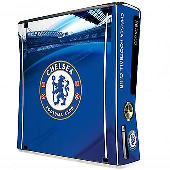 Chelsea Xbox 360 hud (Slim)