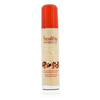 Healthy Mix Serum Gel Foundation - # 52 Wanilia - 30ml/1oz