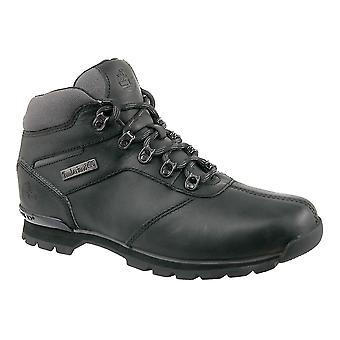 Splitrock 2 A1HVQ Мужская Timberland Треккинг обувь