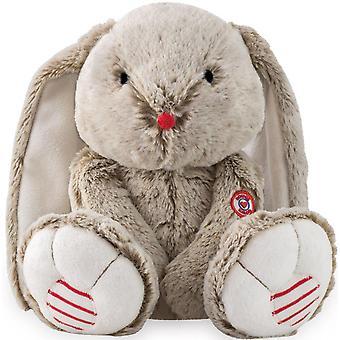 Kaloo Rouge Sandy Beige Rabbit