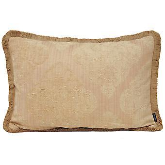 Riva Home Winchester Cushion Cover