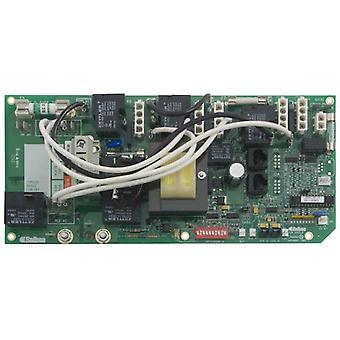Balboa 54341 Circuit Board