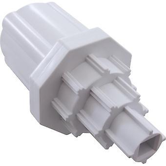 Balboa 30-7825 Kunststoff Slimline Spa Jet Schraubenschlüssel
