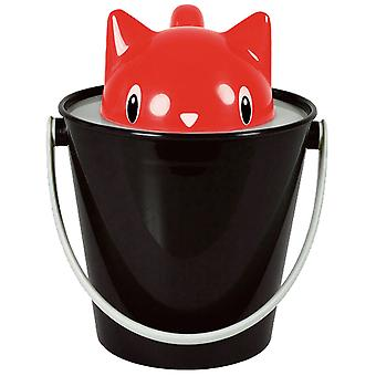 United Pets Crick (Cats , Bowls, Dispensers & Containers , Bowls)