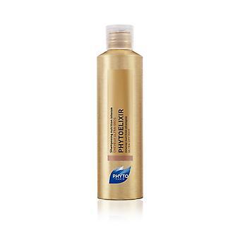 Phyto Phytoelixir Intense Nutrition Shampoo (200ml)