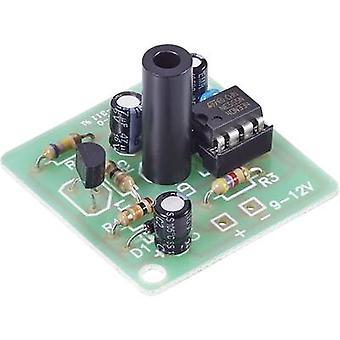 Componentes de Conrad módulo LED pisca-pisca de potência