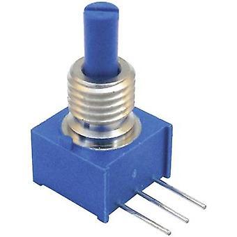 Bourns 3310Y-001-103 L serie Potentiometer 9 MM 0,25 W