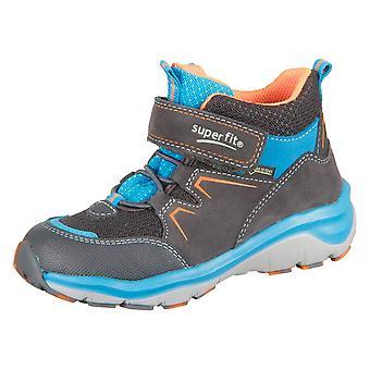 Superfit Sports 30924320 universal  infants shoes
