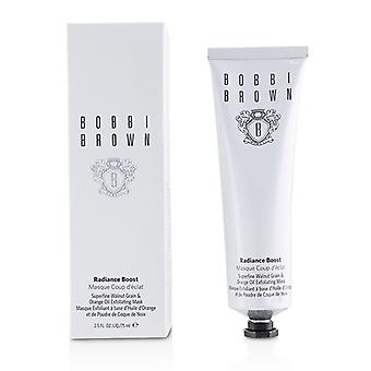 Bobbi Brown Radiance Boost Mask - 75ml/2.5oz