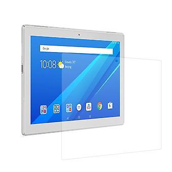 Härdat Glas till Lenovo Tab 4 10