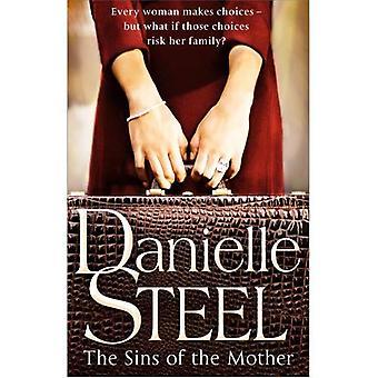 Les péchés de la mère