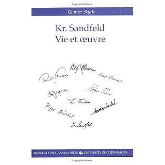 K. R. Sandfeld