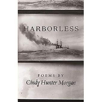 Harborless (gemaakt in Michigan schrijvers serie)