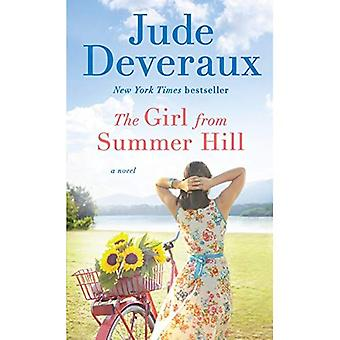 La fille de Summer Hill (Summer Hill)