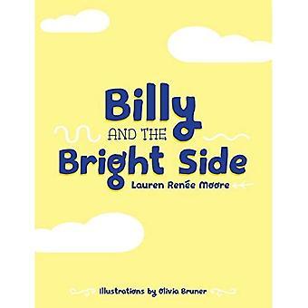 Billy och den ljusa sidan