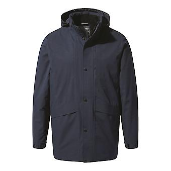 Craghoppers Mens Axel Jacket