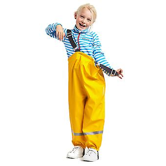 Didriksons Plaskeman 2 copii impermeabil pantaloni