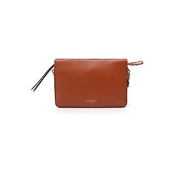 Givenchy Bb501jb07l204 Women-apos;s Brown Leather Shoulder Bag Givenchy Bb501jb07l204 Women-apos;s Brown Leather Shoulder Bag Givenchy Bb501jb07l204 Women-apos;s Brown Leather Shoulder Bag Givenchy