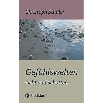 Gefuhlswelten av Stadler & Christoph